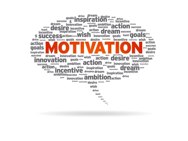 motivation-003