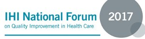2017-IHI-National-Forum-Web-Banner_510x140
